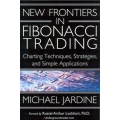 {Learning Forex Ebooks}Michael Jardine - New Frontiers in Fibonacci Trading